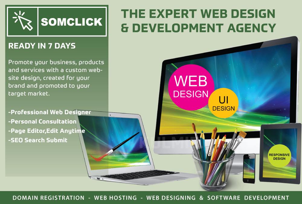 somclick-web-design